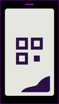 QRCode Pix