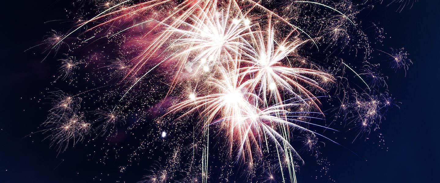 Frases De Ano Novo Para Realmente Seguir Em 2020 Fala