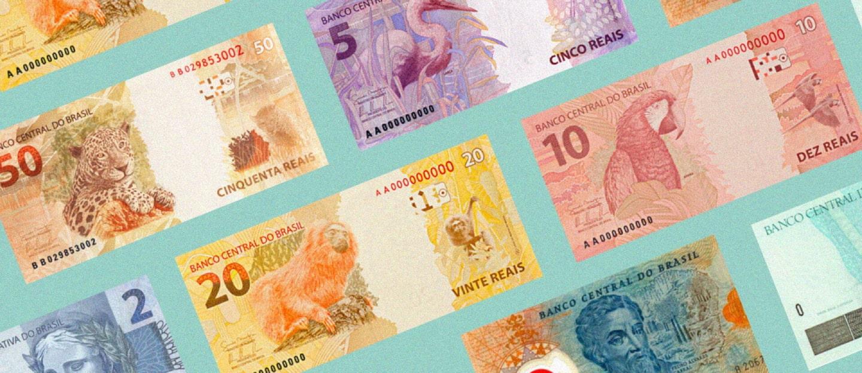 Oferta Pública: o que é IPO e Follow On